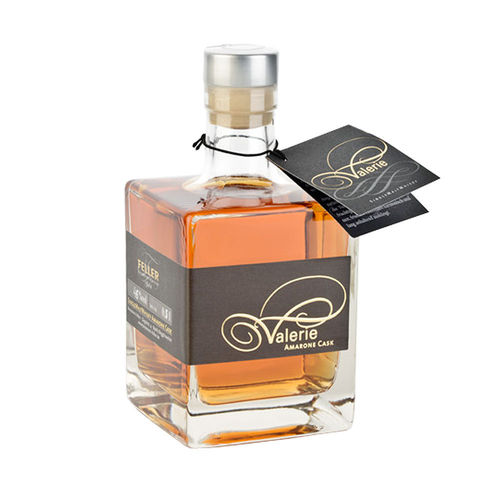 Valerie - Single Malt Whisky Amarone Cask