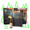 Whisky Adventskalender International 2017 - 24 Malt Whiskys aus der Welt