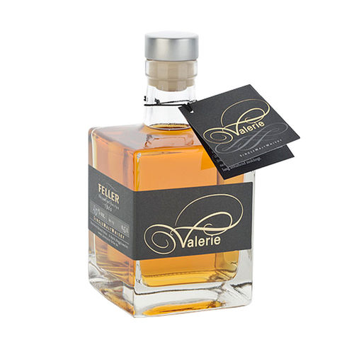 Valerie - Single Malt Whisky