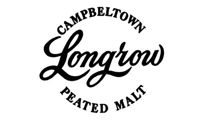 Longrow Campbeltown Whisky